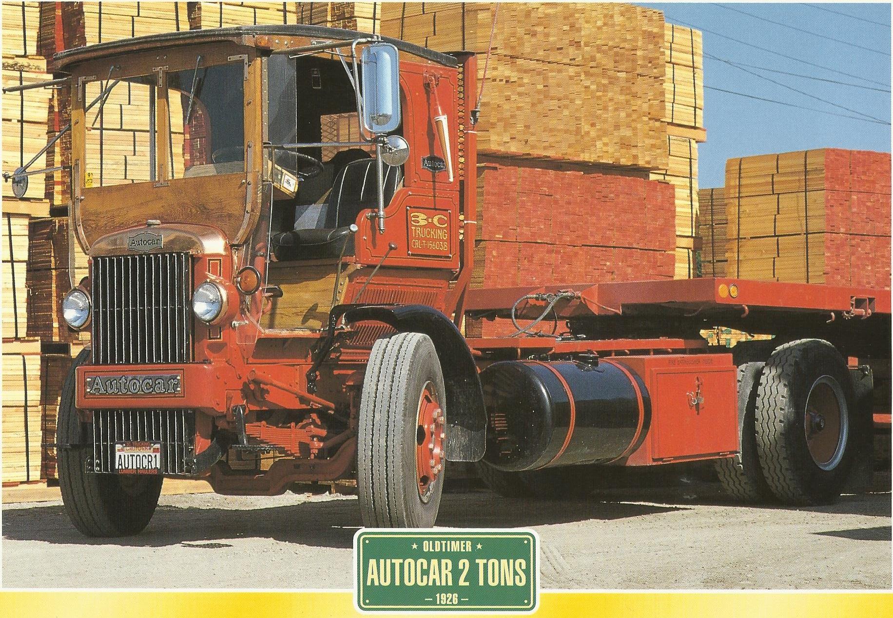 AUTOCAR-Ronny-Billiauw-archief-2