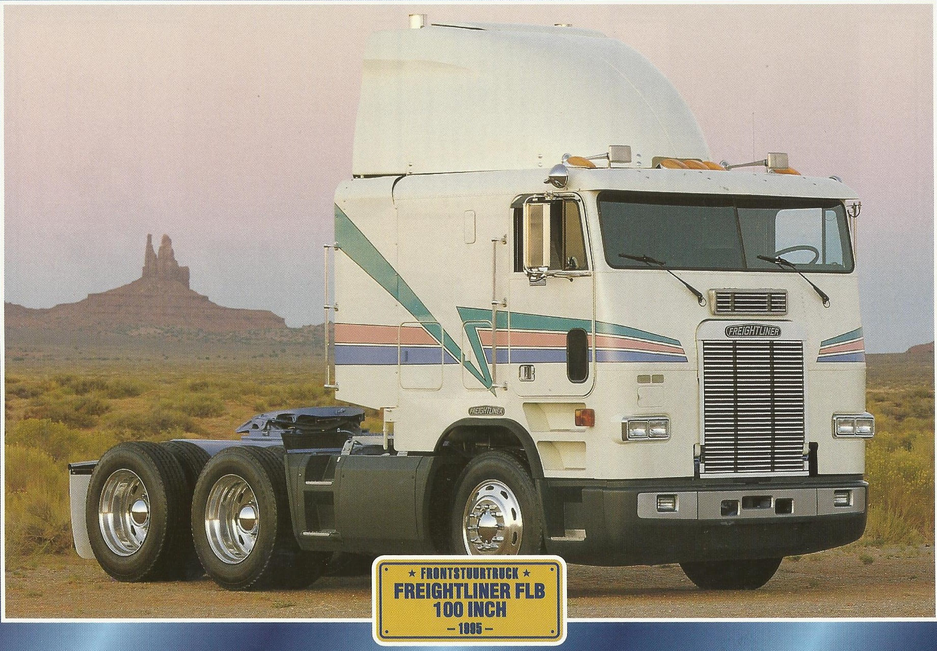 Freightliner-1-001