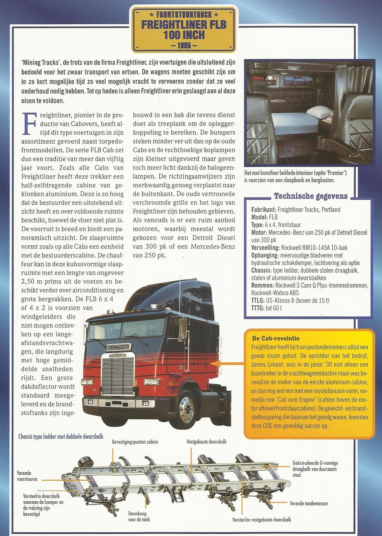 Freightliner-1-002