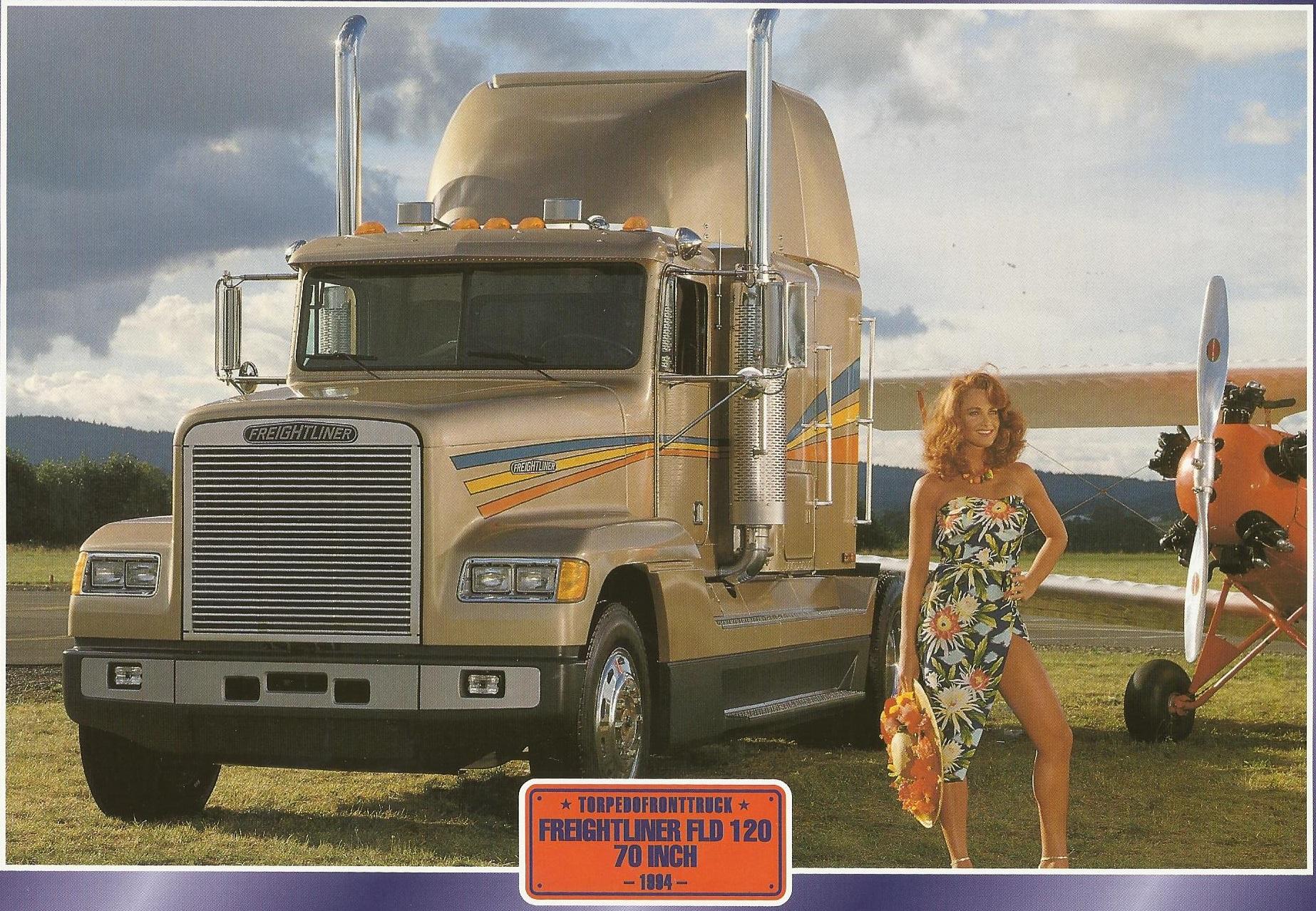Freightliner-1-003