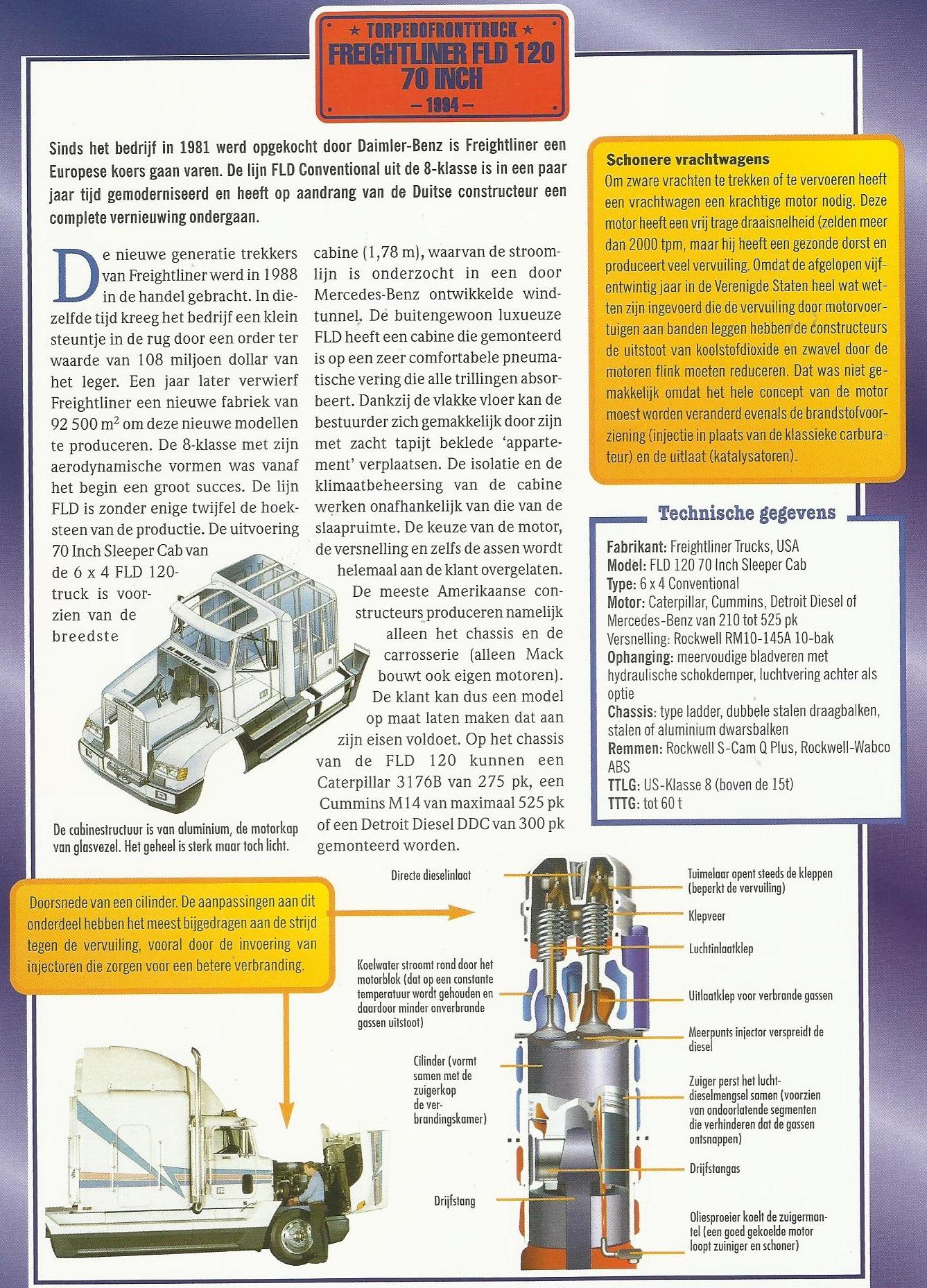 Freightliner-1-004