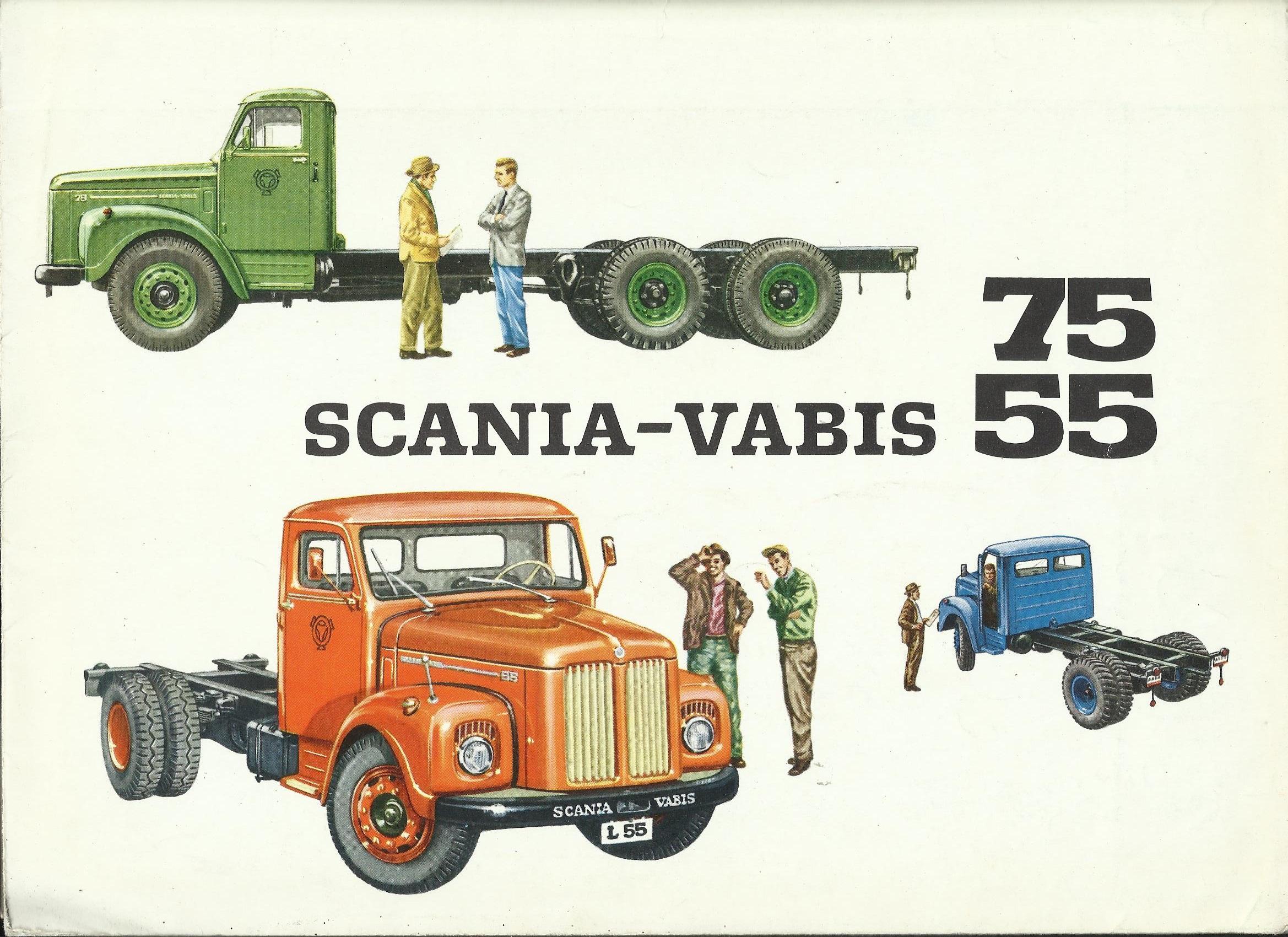 Type-55-75-10