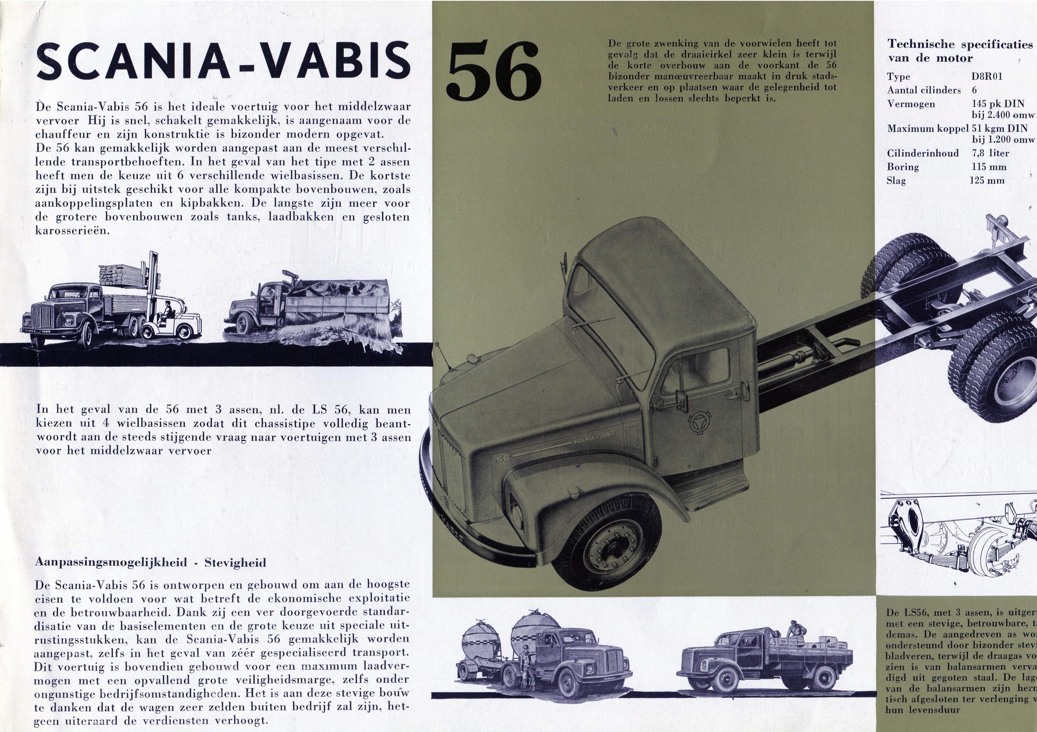 type-56-3