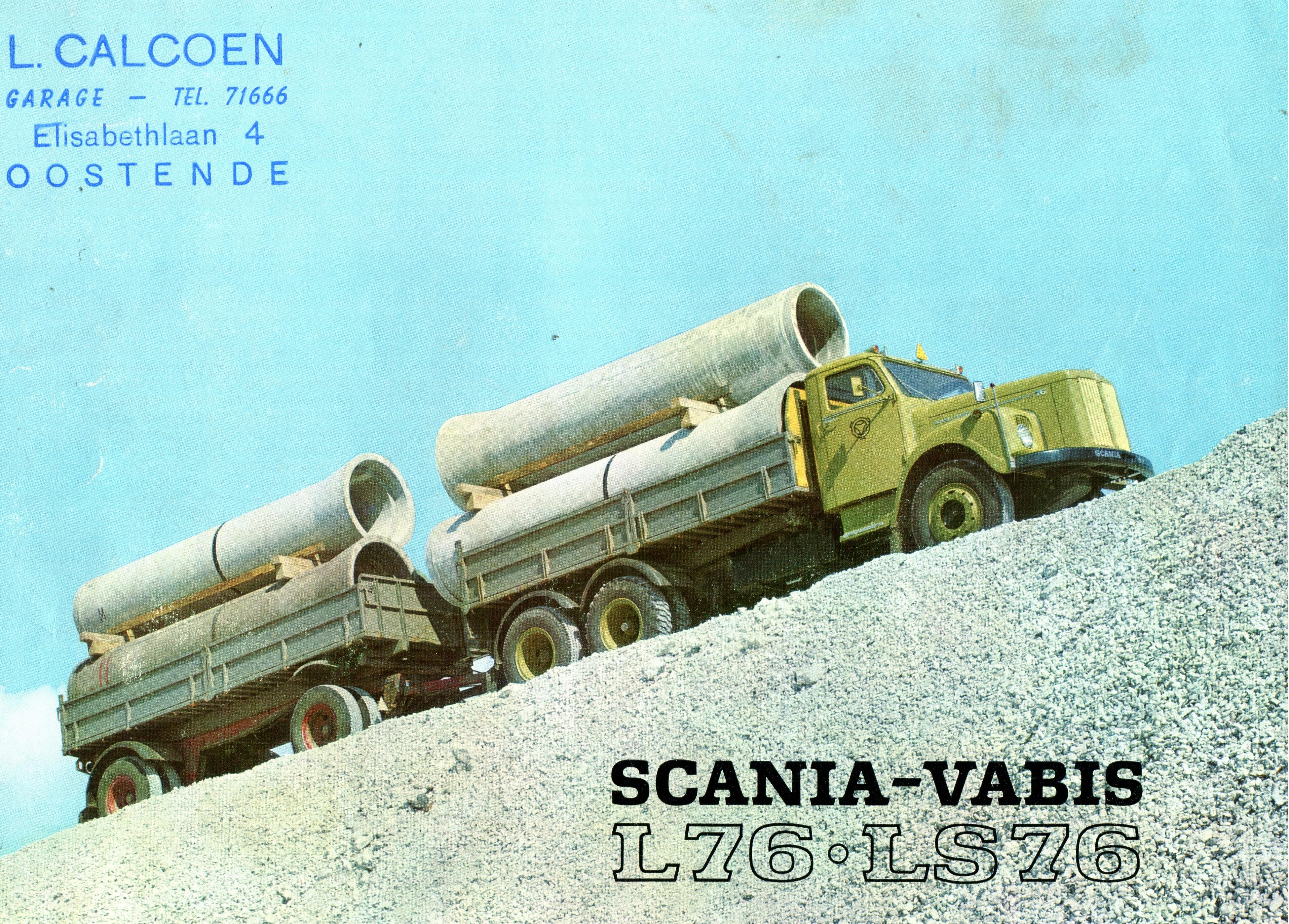 type-L-76-LS-76-1