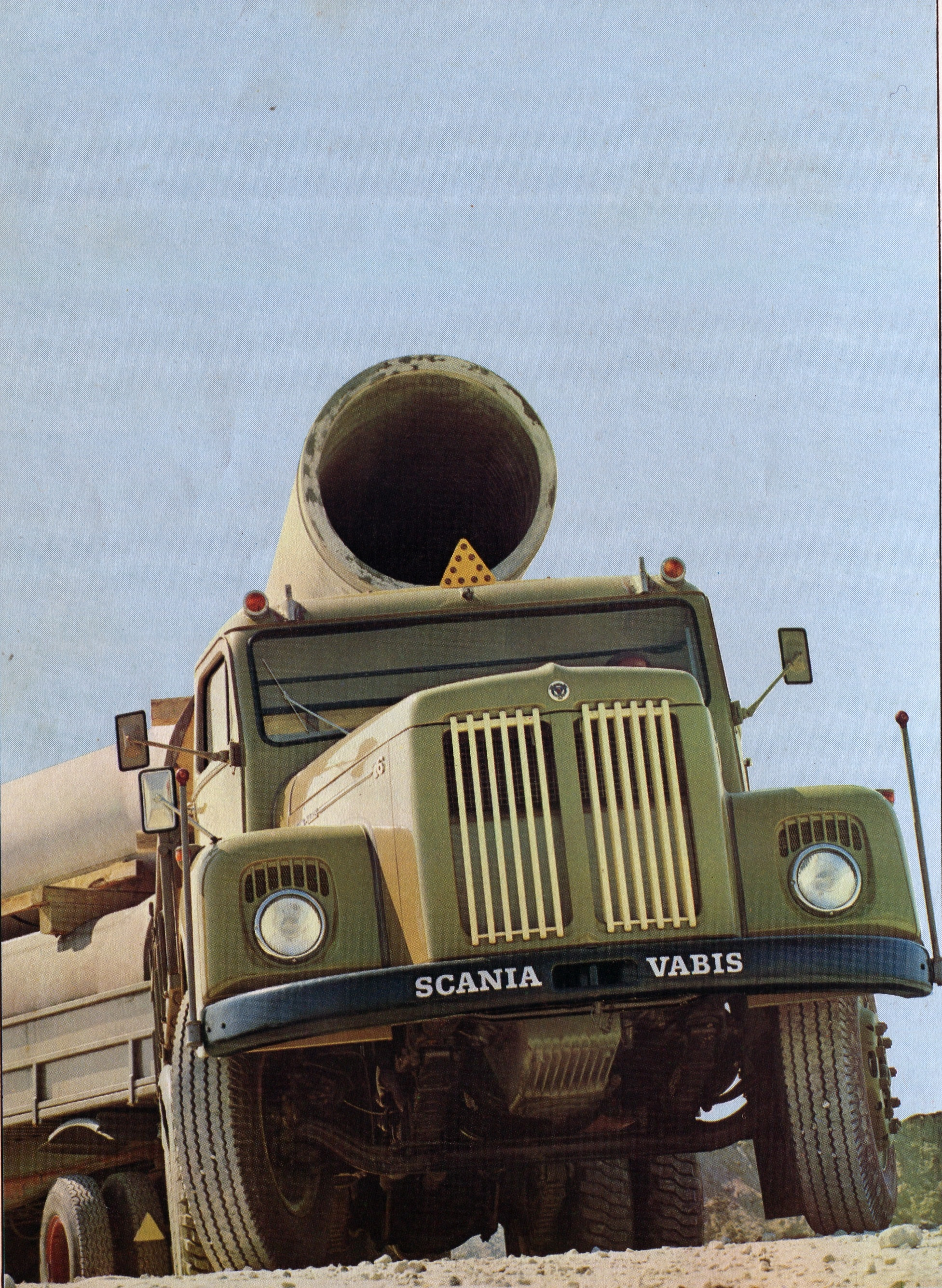 type-L-76-LS-76-5
