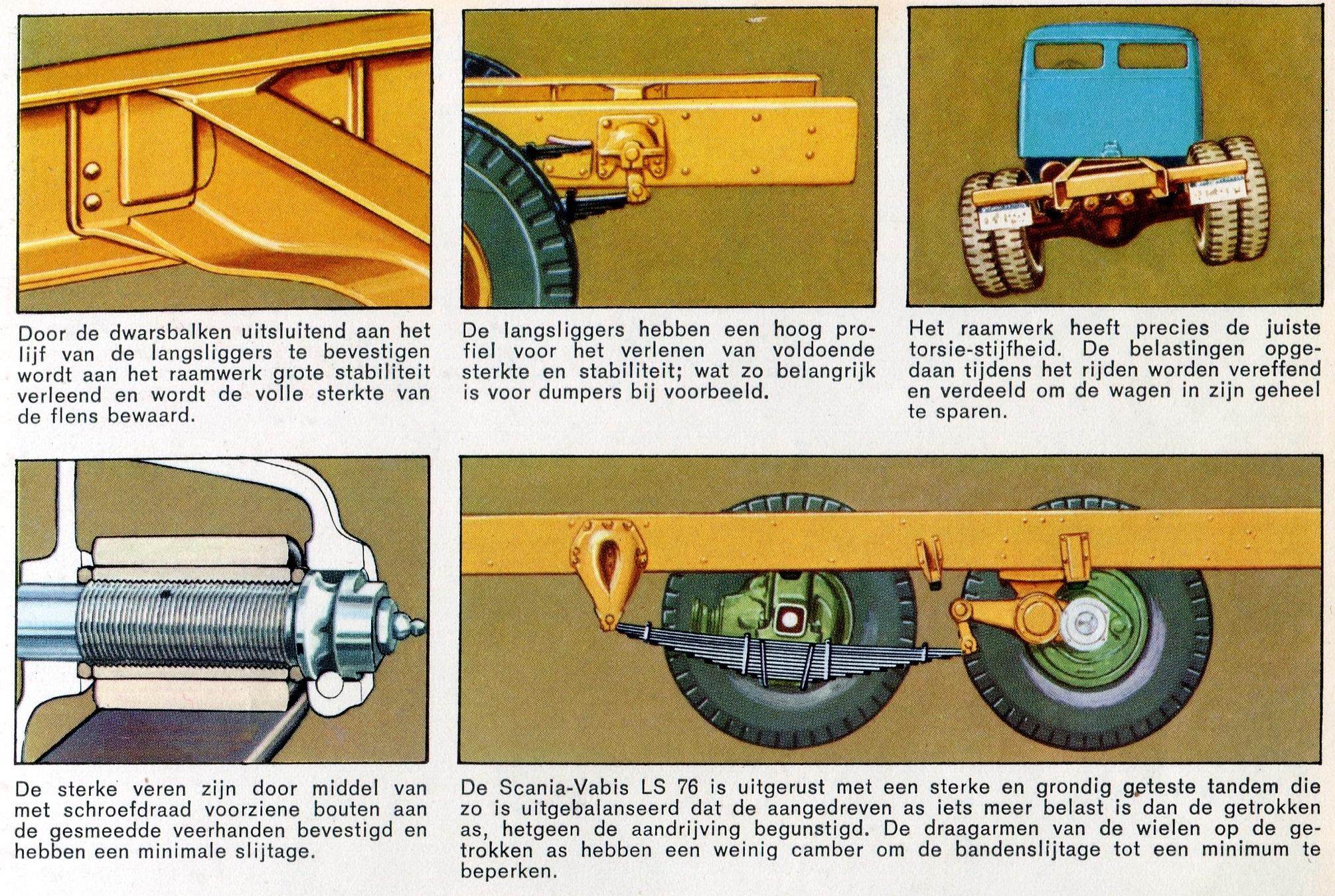 type-L-76-LS-76-6