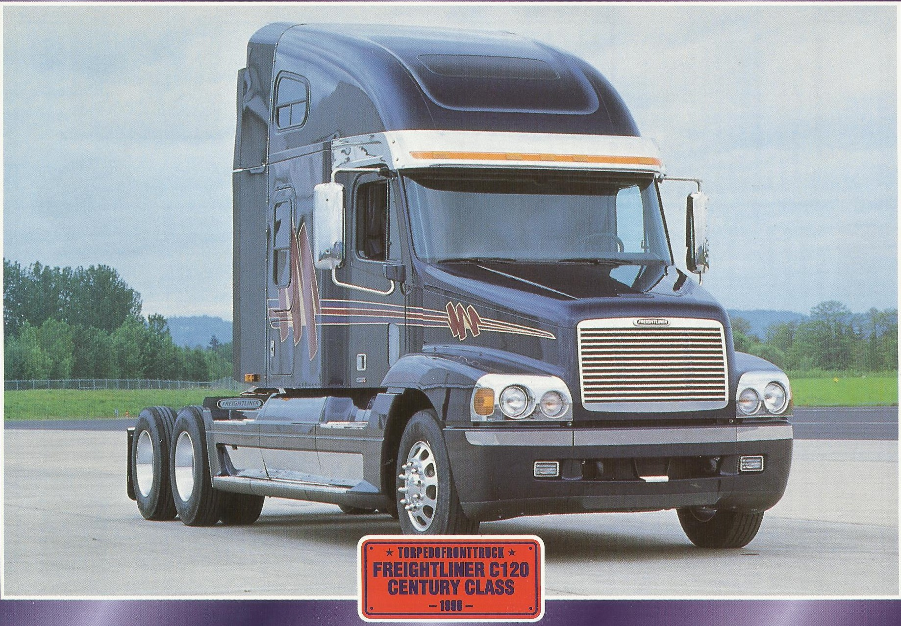 Freightliner-A-001