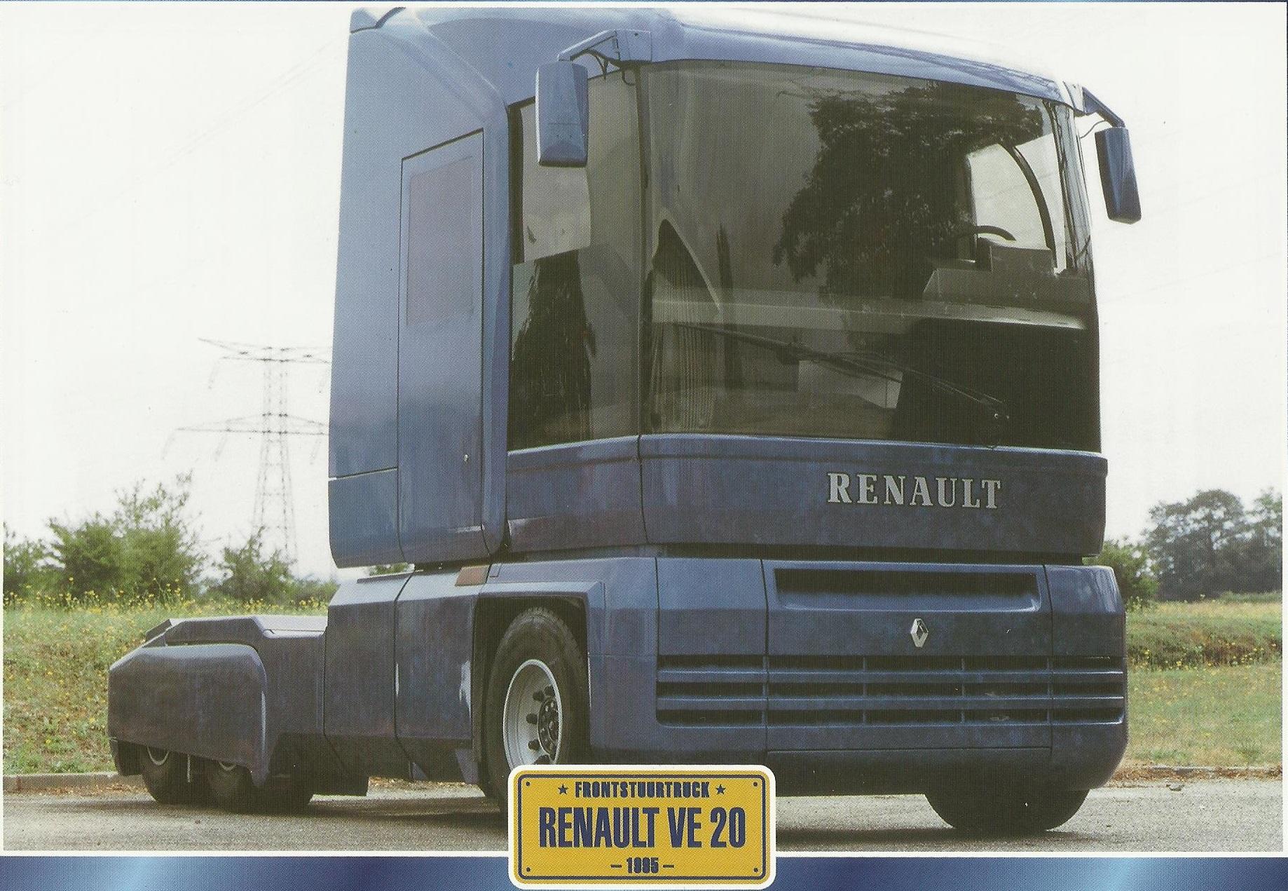 Renault-B-001