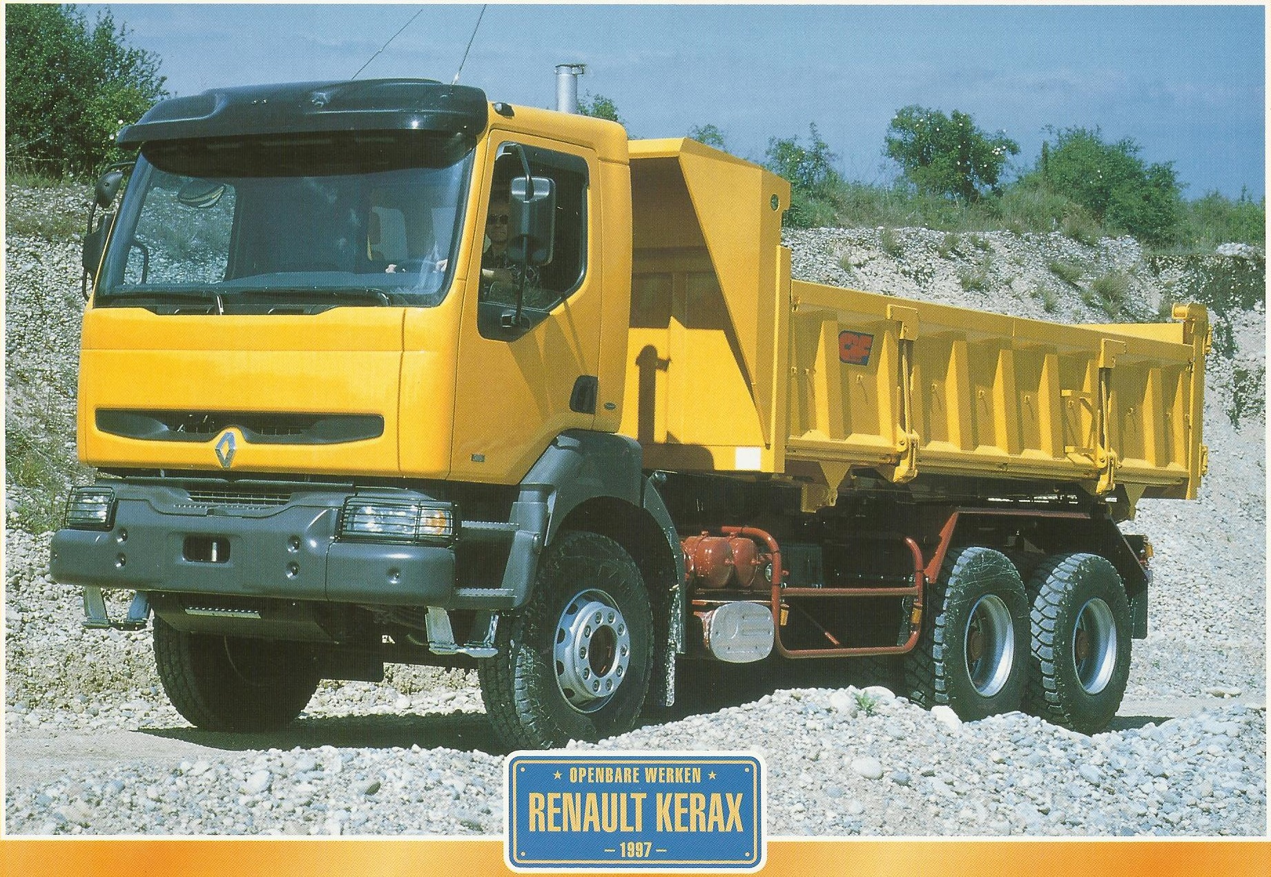 Renault-C-001