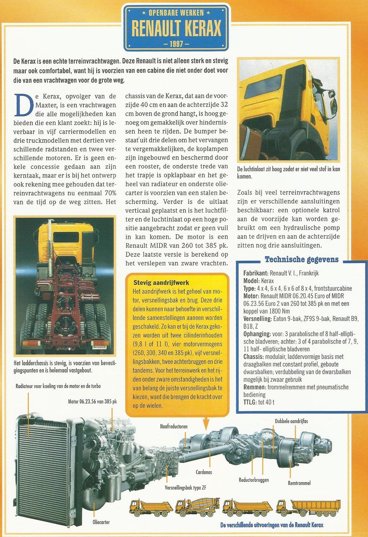Renault-C-002