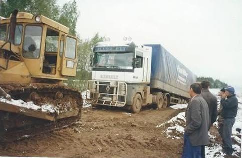 Renault-Magnum-Tahir-berg-oost-turkije