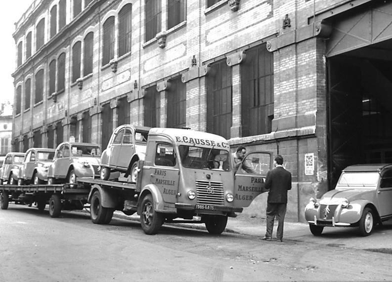Renault-diesel-met-Citroen-het-eerste-van-Wallon