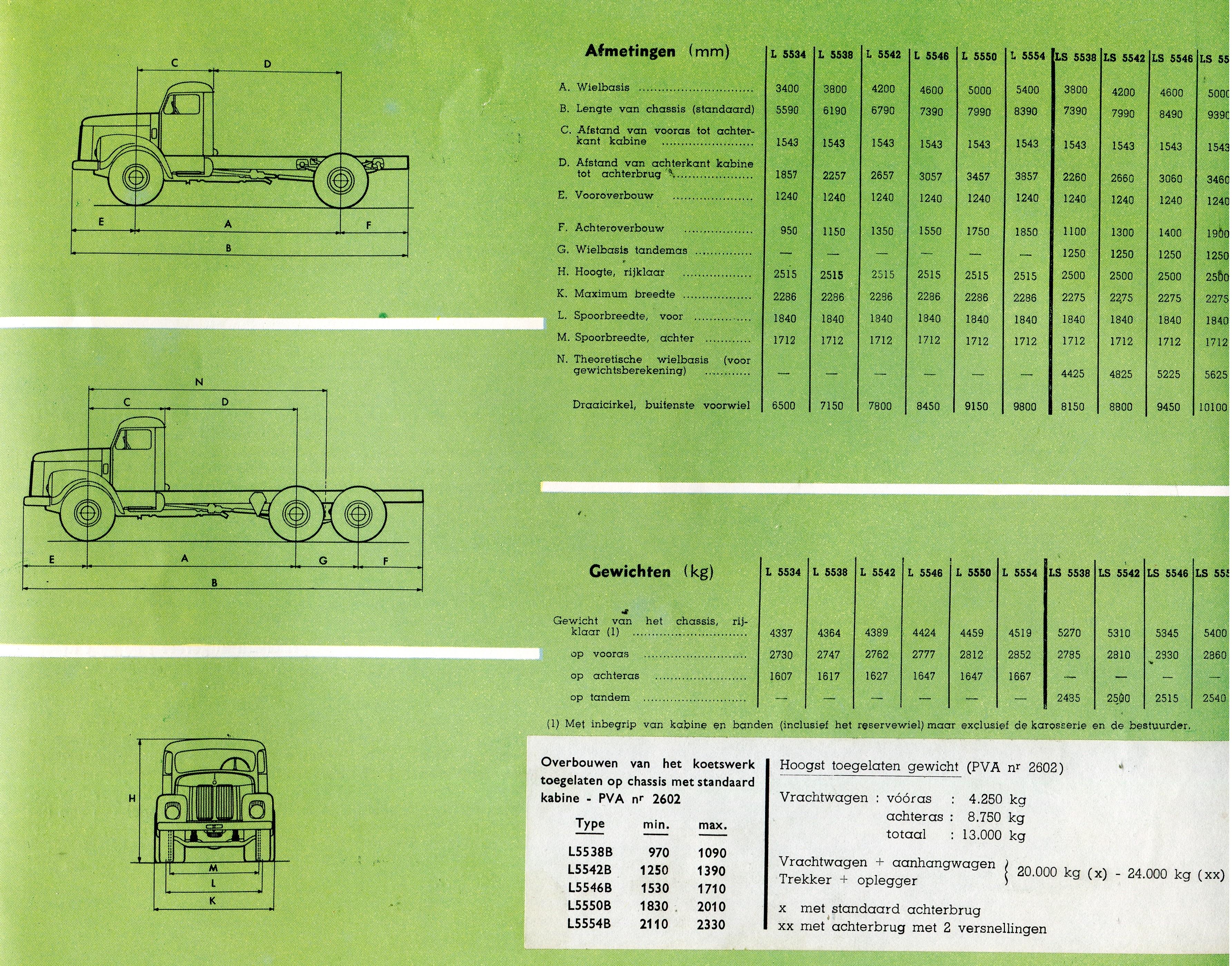 type-55-14