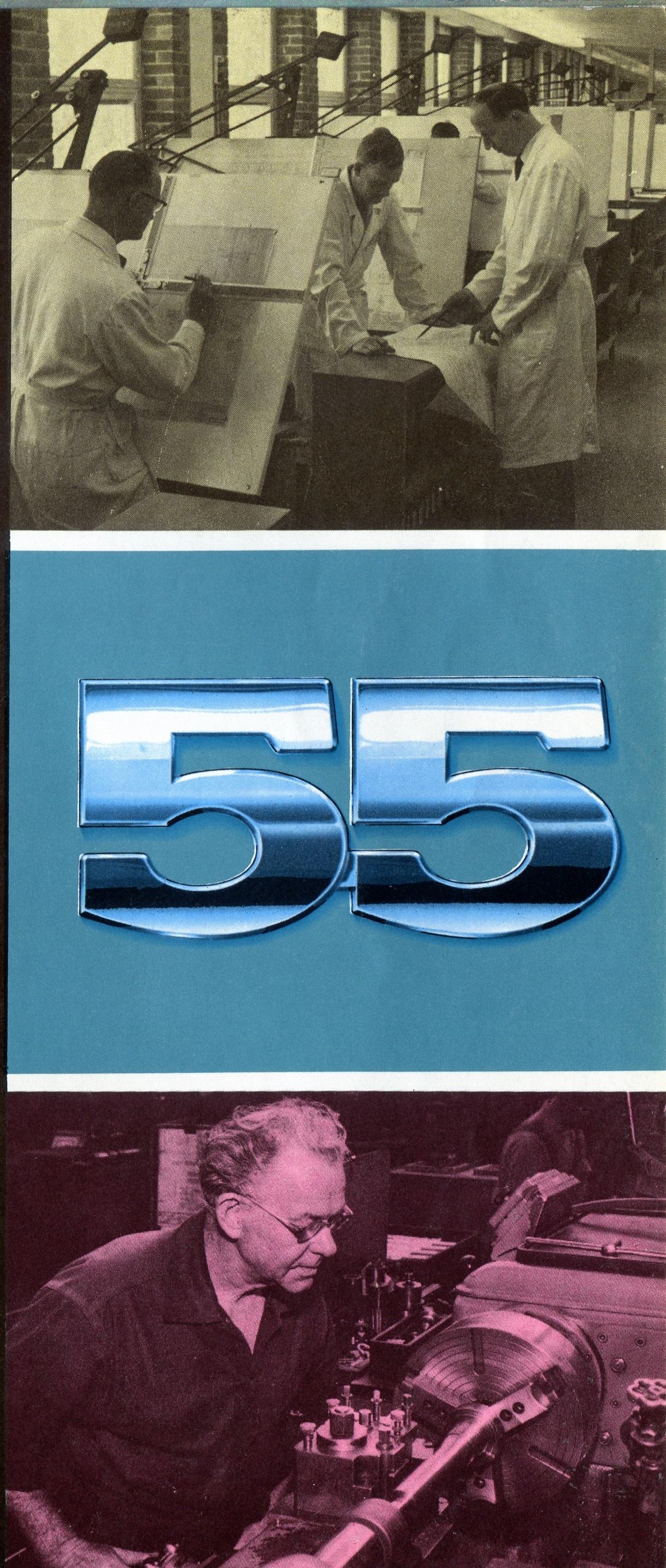 type-55-6