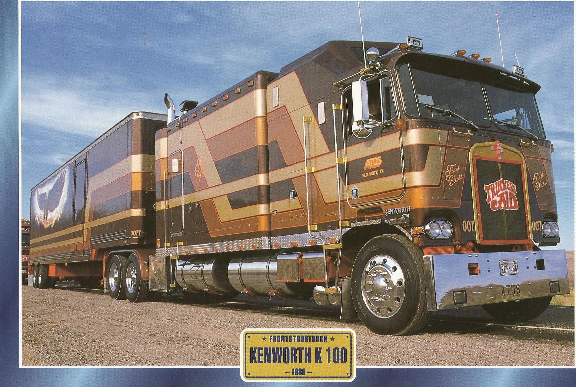 Kenworth-A-001