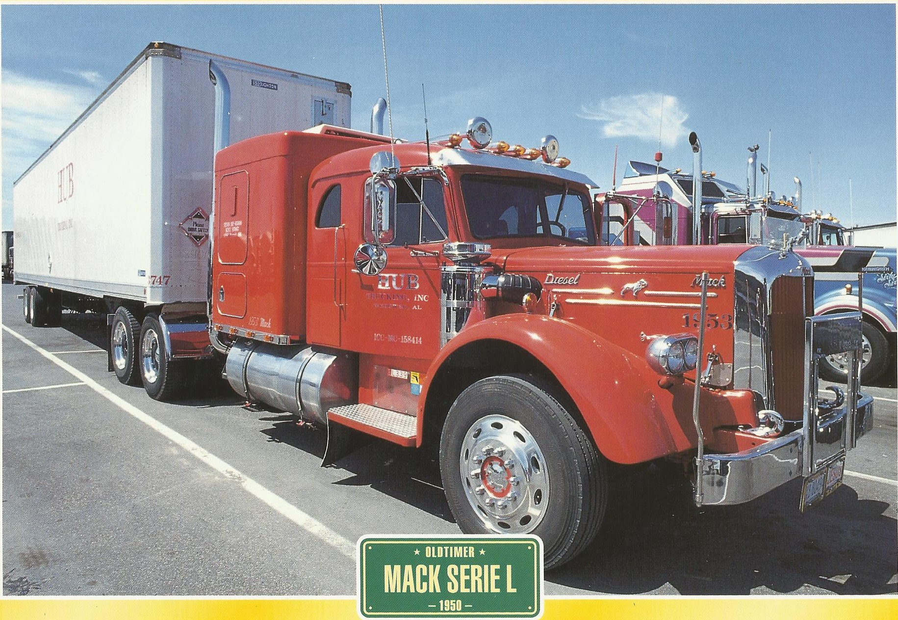 Mack-A-001