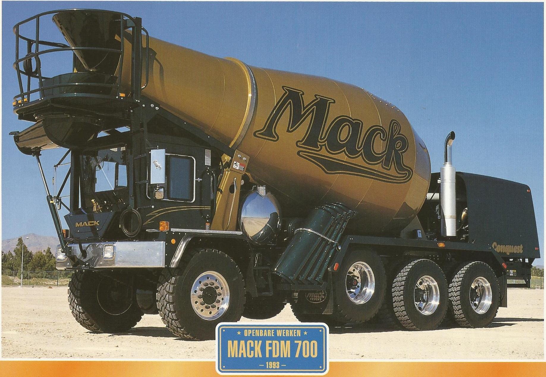 Mack-B-001