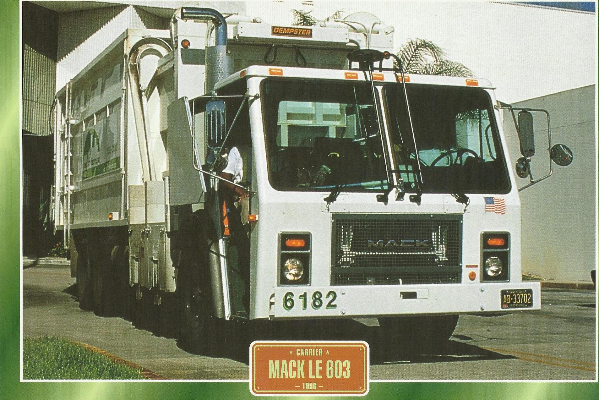 Mack-C-001