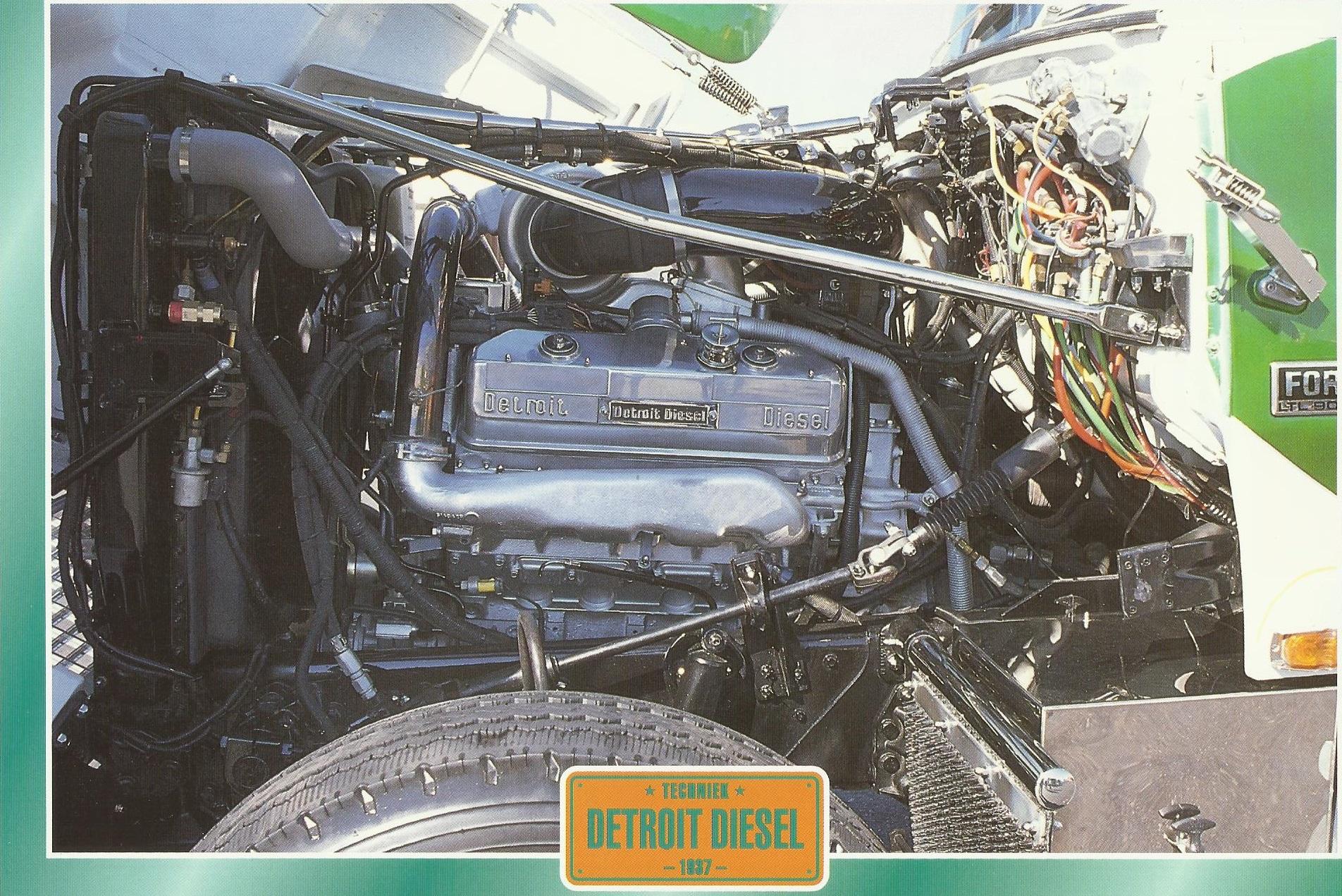 Detroit-Diesel-A-001