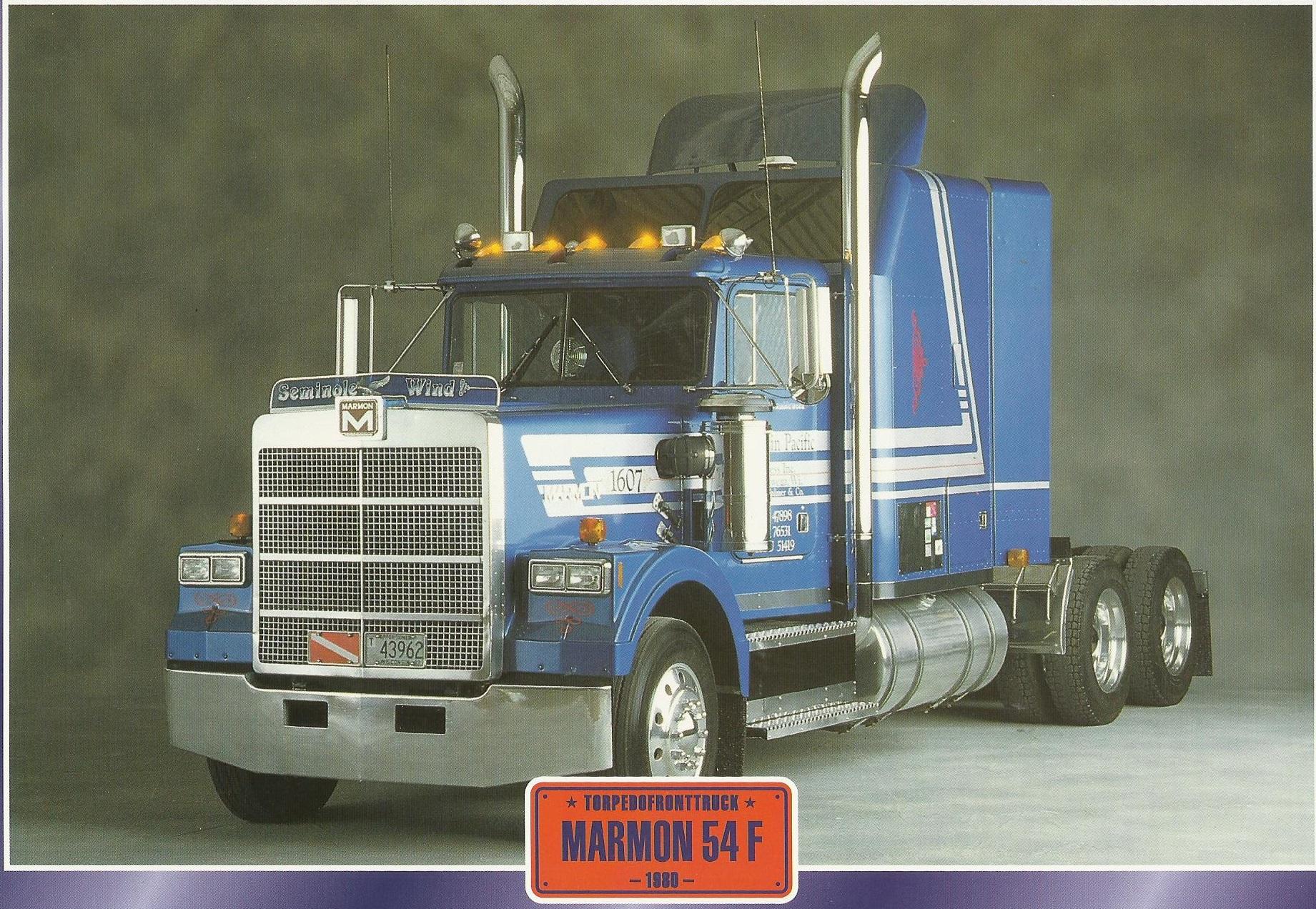 Marmon-A-001