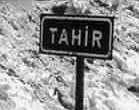 beruchte-berg-in-het-oosten-van-Turkije-zes-maanden-sneeuw