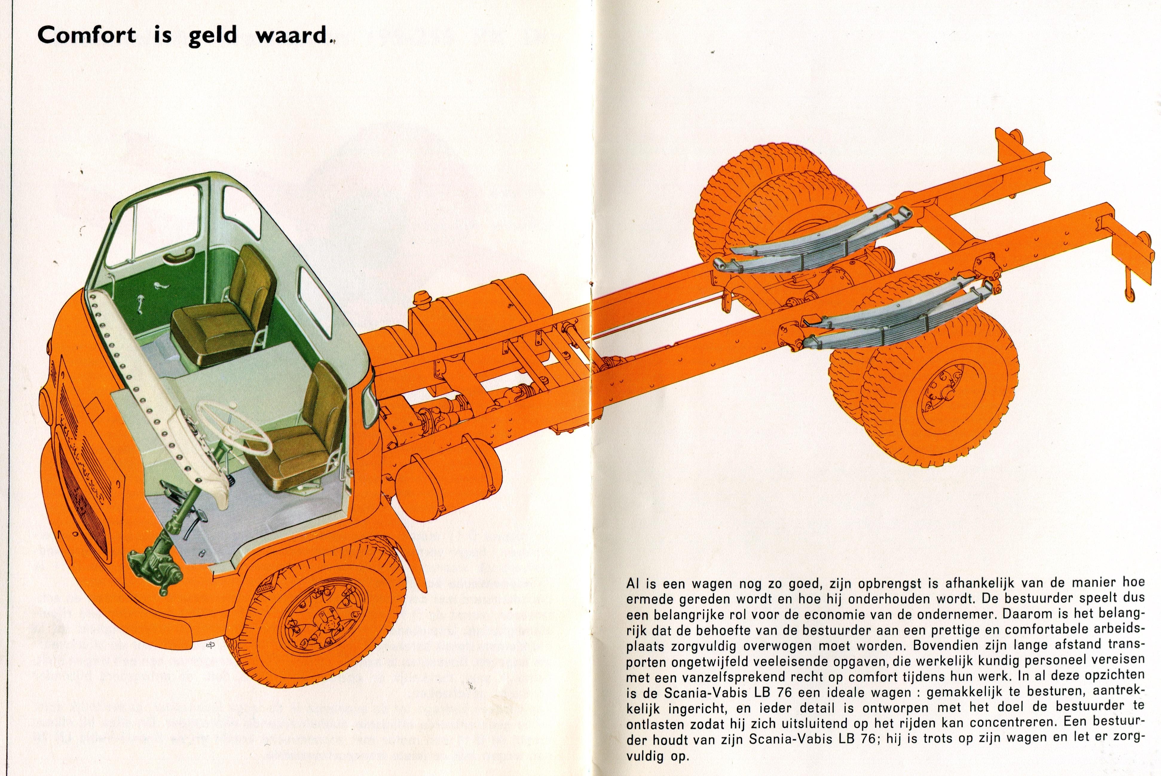type-LB-76--LBS-76-11