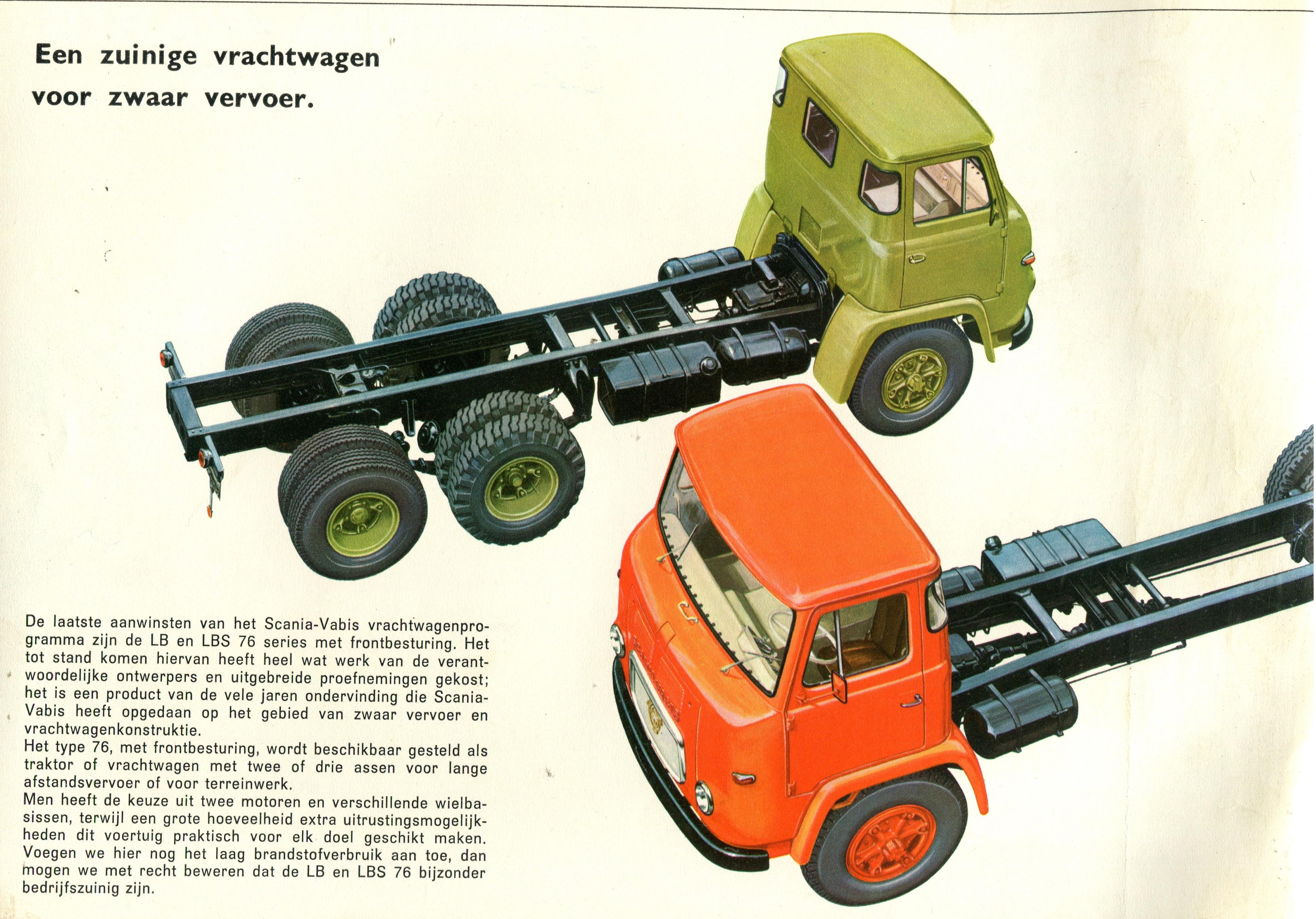 type-LB-76--LBS-76-3