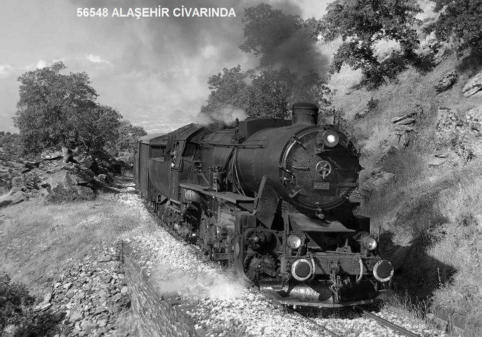 Mahmut-Sonmezgul-spoorwegen-1
