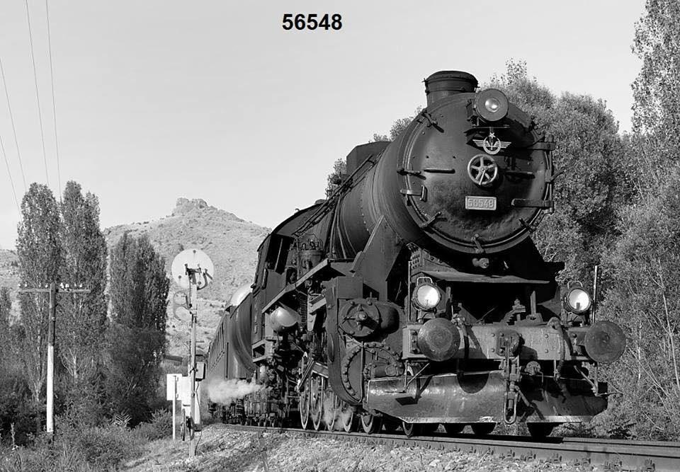 Mahmut-Sonmezgul-spoorwegen-10