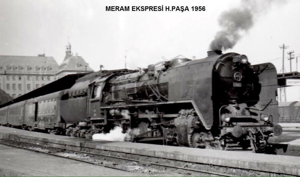 Mahmut-Sonmezgul-spoorwegen-11