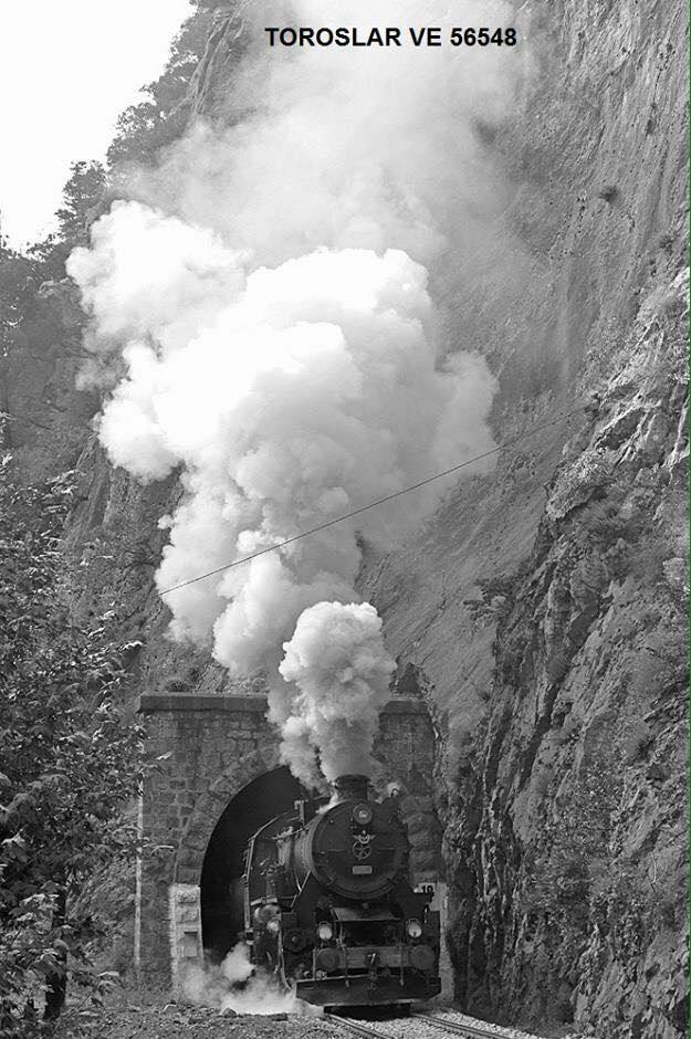 Mahmut-Sonmezgul-spoorwegen-2