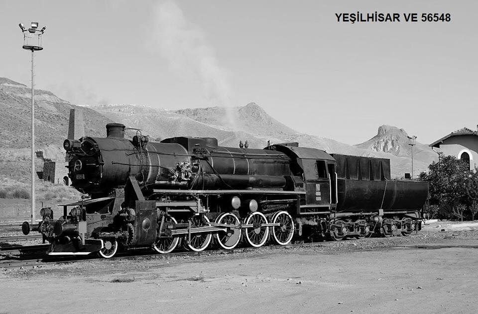 Mahmut-Sonmezgul-spoorwegen-3