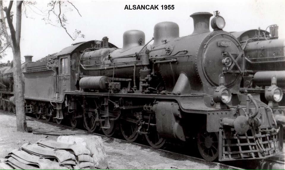 Mahmut-Sonmezgul-spoorwegen-4