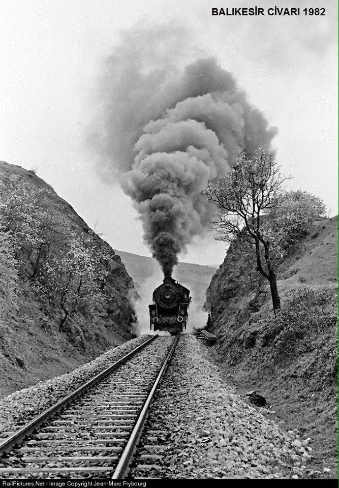 Mahmut-Sonmezgul-spoorwegen-5