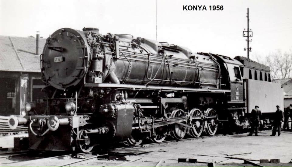 Mahmut-Sonmezgul-spoorwegen-6