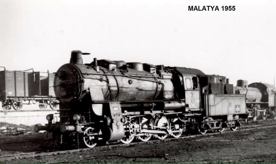 Mahmut-Sonmezgul-spoorwegen-7