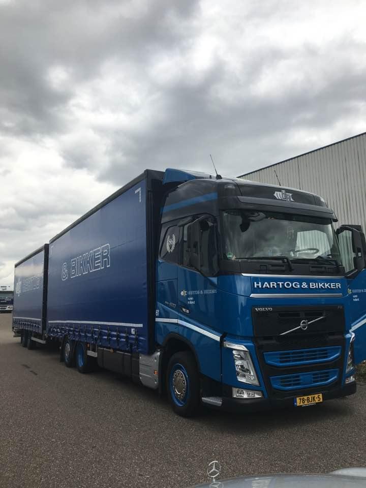 Volvo-met-wipkar