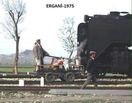 Mahmut-Sonmegul-spoor-16