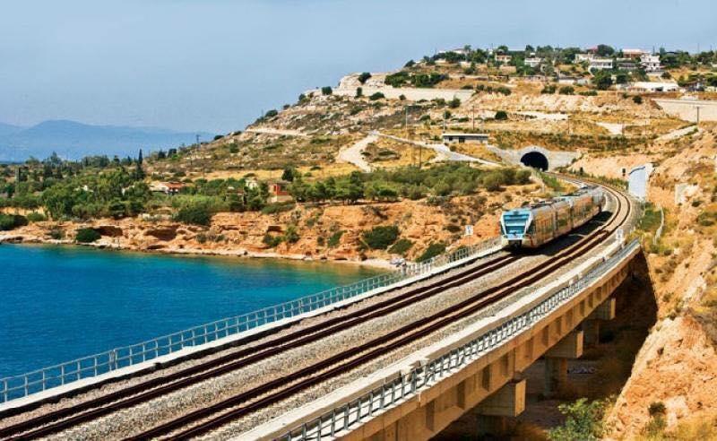 Mahmut-Sonmegul-spoor-17