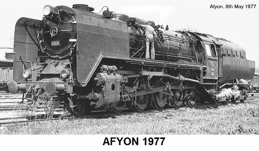 Mahmut-Sonmegul-spoor-18