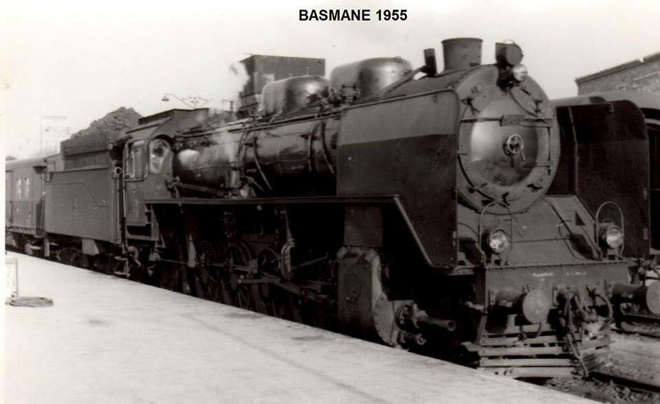 Mahmut-Sonmegul-spoor-19