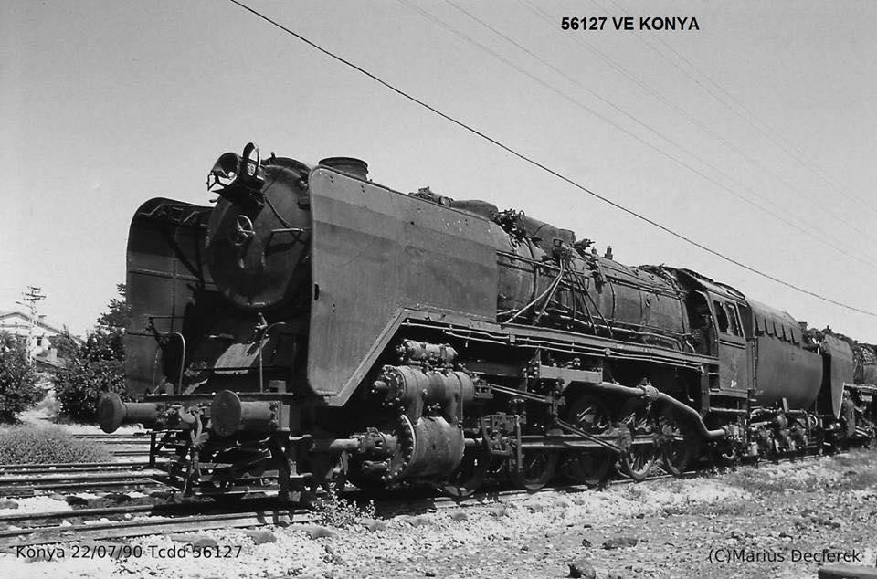 Mahmut-Sonmegul-spoor-20