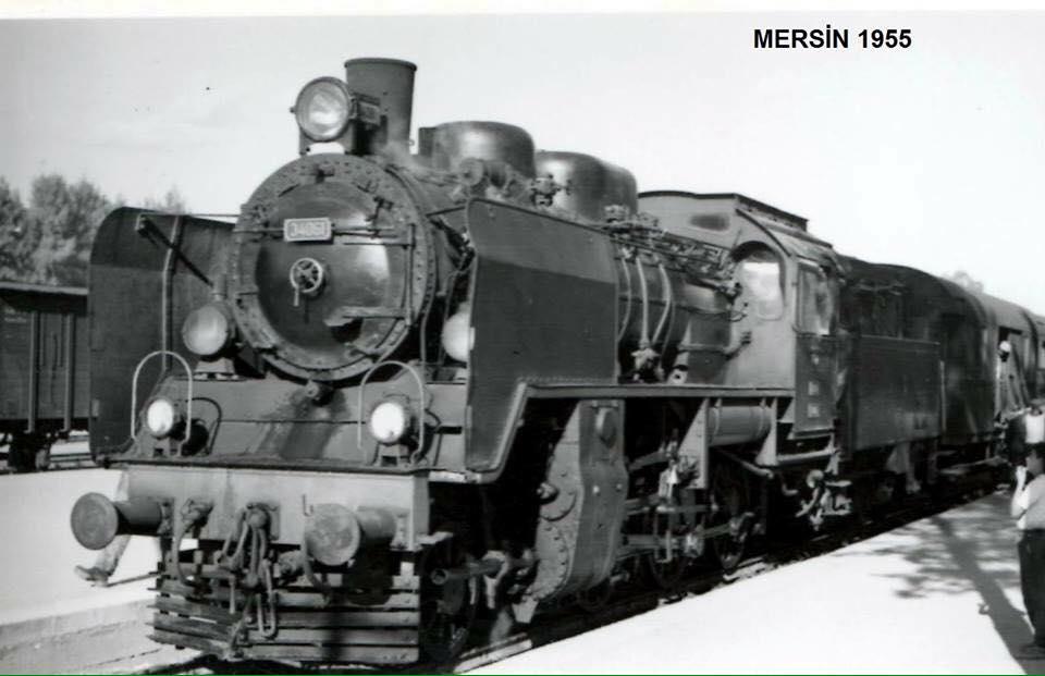 Mahmut-Sonmegul-spoor-21