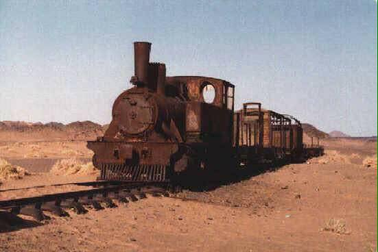 Mahmut-Sonmegul-spoor-23