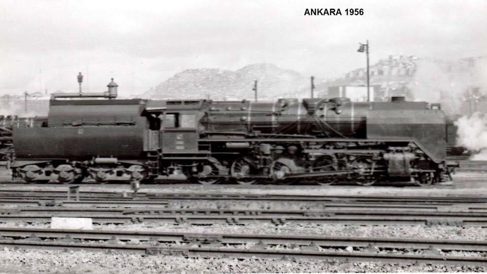 Mahmut-Sonmegul-spoor-24