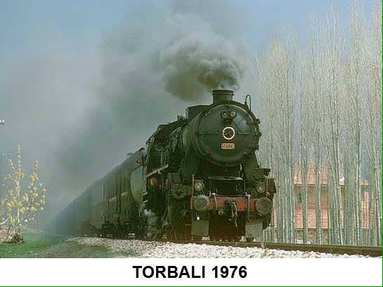 Mahmut-Sonmegul-spoor-25