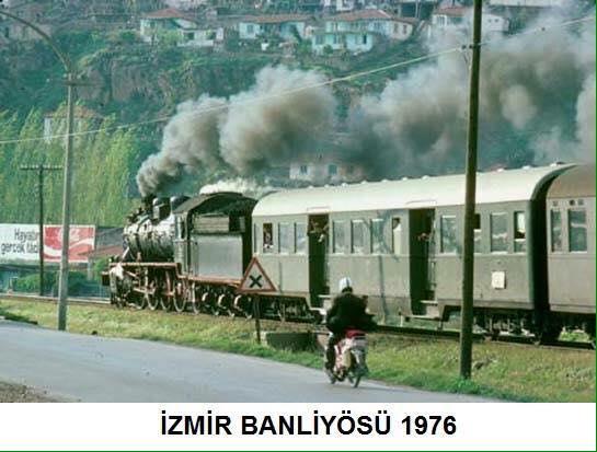 Mahmut-Sonmegul-spoor-26