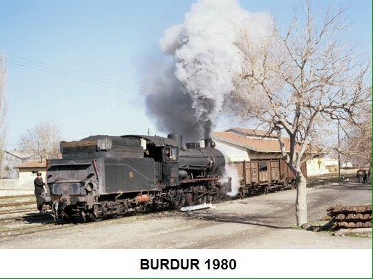 Mahmut-Sonmegul-spoor-27