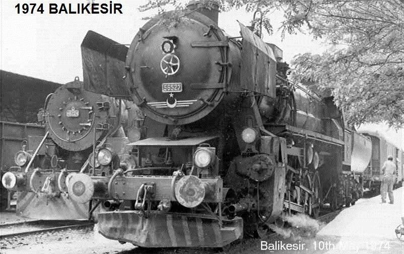 Mahmut-Sonmegul-spoor-28