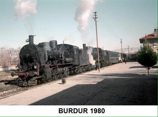 Mahmut-Sonmegul-spoor-30